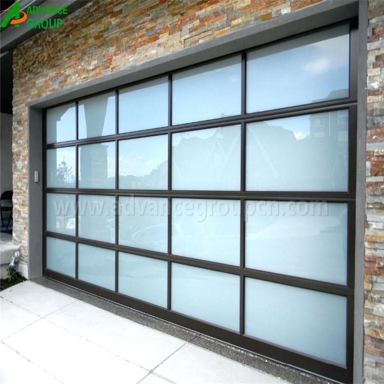 5 Panel Garage Door 5 Panel Garage Door Suppliers And Manufacturers