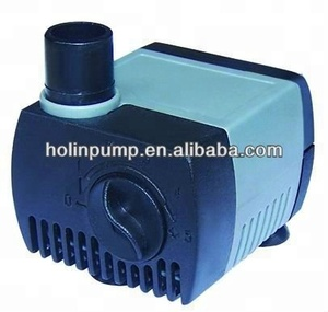 aquarium filter external HLF270