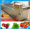 fruit and vegetable cleaning machine 2014 Chinese factory direct sale Multifunction fruit cleaning Machine