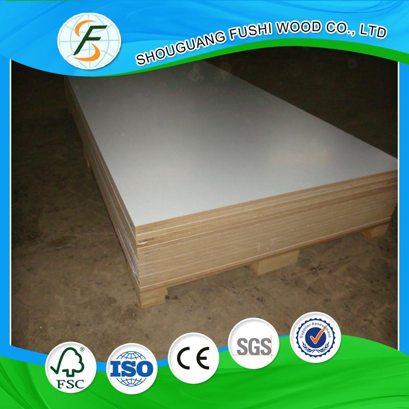 m lamine lamin feuille de mdf conseil panneaux en fibres id de produit 60540166757 french. Black Bedroom Furniture Sets. Home Design Ideas