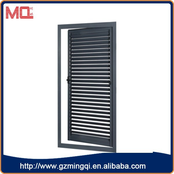 Louvered Doors For Sale Louvered Doors For Sale Suppliers and Manufacturers at Alibaba.com