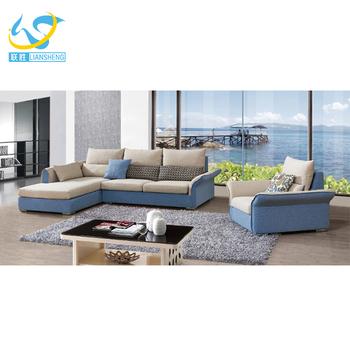 Modern Wooden Lobby Sofa Design 5 Seater Sofa Set Buy 5 Seater