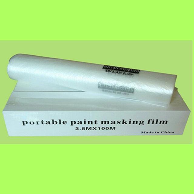painter drop sheet painter drop sheet suppliers and at alibabacom