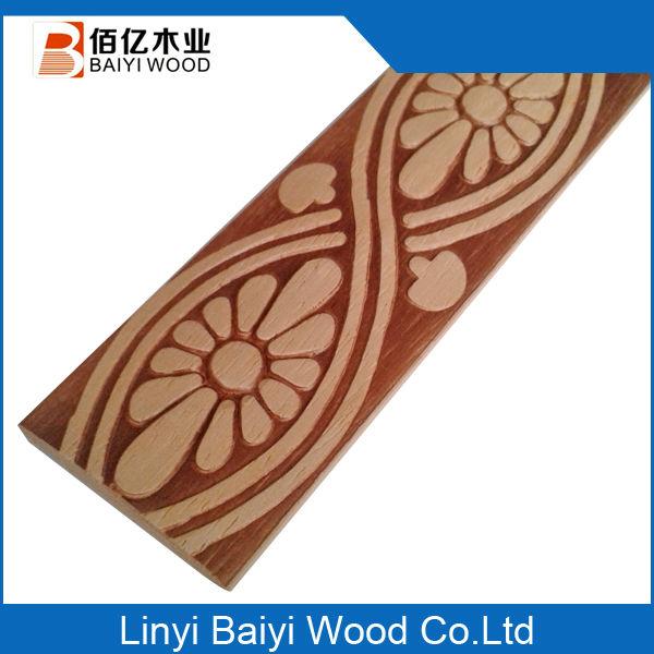 Decorative Wood Furniture Trim - Buy Wood Furniture TrimFurniture