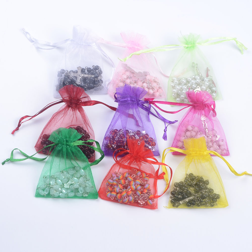 Rosary Pouch, Rosary Pouch Suppliers and Manufacturers at Alibaba.com