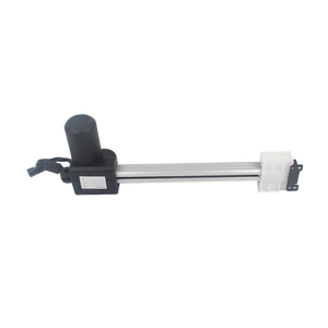 CE,RoHS Certification and Boat,Car,Electric Bicycle,Fan,Home Appliance Usage recliner chair linear actuator