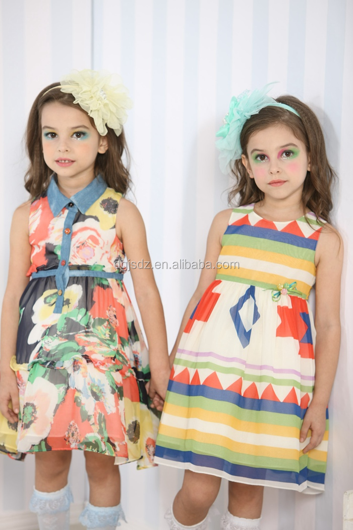 Discount Designer Kids Clothes