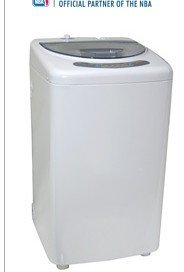 Commercial Washing Machines Haier Hlp21e 6 6lbs Portable