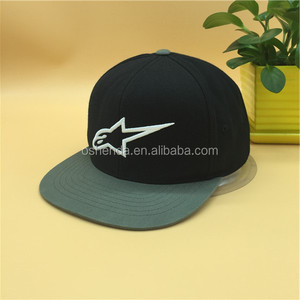 ac18a4e66f7 China made in china hats and caps wholesale 🇨🇳 - Alibaba