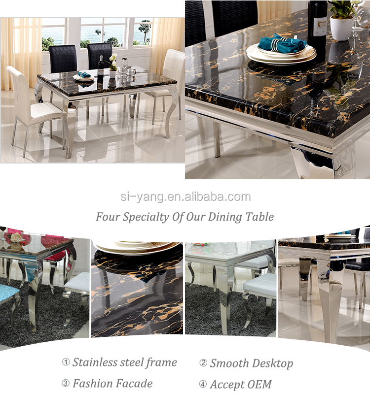Half moon glass table heavy dining table and chair CT003Half Moon Glass Table Heavy Dining Table And Chair Ct003   Buy  . Half Moon Glass Dining Table. Home Design Ideas