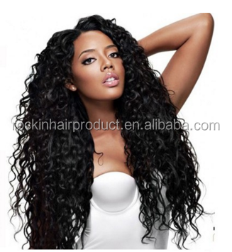 Bellami hair extensions bellami hair extensions suppliers and bellami hair extensions bellami hair extensions suppliers and manufacturers at alibaba pmusecretfo Image collections
