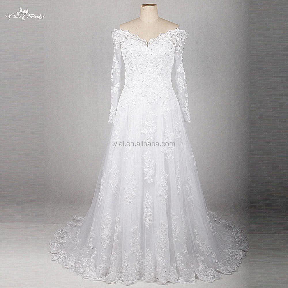 Großhandel hochzeitskleid xxl Kaufen Sie die besten hochzeitskleid ...