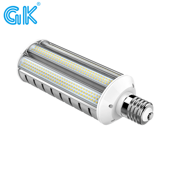 Ul Outdoor Street Led Buy Outdoor Light Ex39 Lighting Bulb Use 150lmw Led Light Dlc Replacement 250 W 60w Led Horizontal Hid Corn Plug Samsung W2IYHE9D