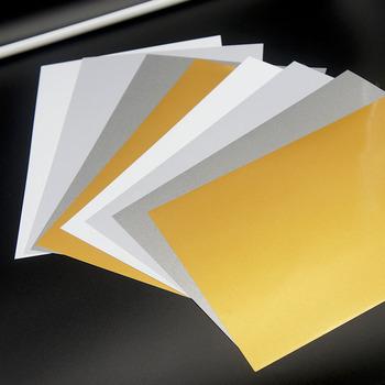 image regarding Printable Plastic Sheets named Matte Pvc Inkjet Printable Plastic Sheet For Sale - Purchase Matte Inkjet Printable Plastic Sheet,Inkjet Printable Plastic Sheet,Printable Plastic Sheet