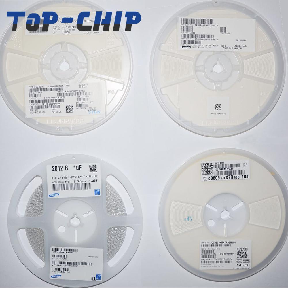 Finden Sie Hohe Qualität Tantal-kondensatoren Für Lüfter Hersteller ...