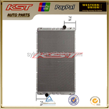 heavy equipment radiators 2591559C91