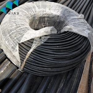 16mm drip irrigation pipe price anti uv drip tape irrigation drip tape  agricultural spray hose