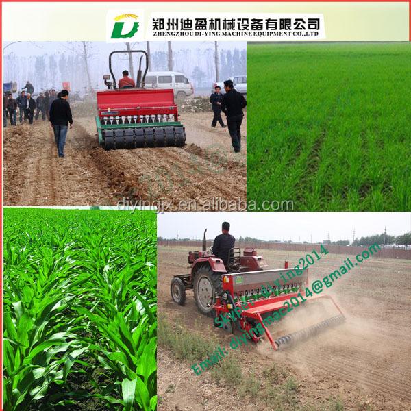 Corn planter, Seed drill, Pneumatic precision seeder/manual hand corn  planter and push - Corn Planter,Seed Drill,Pneumatic Precision Seeder/manual Hand