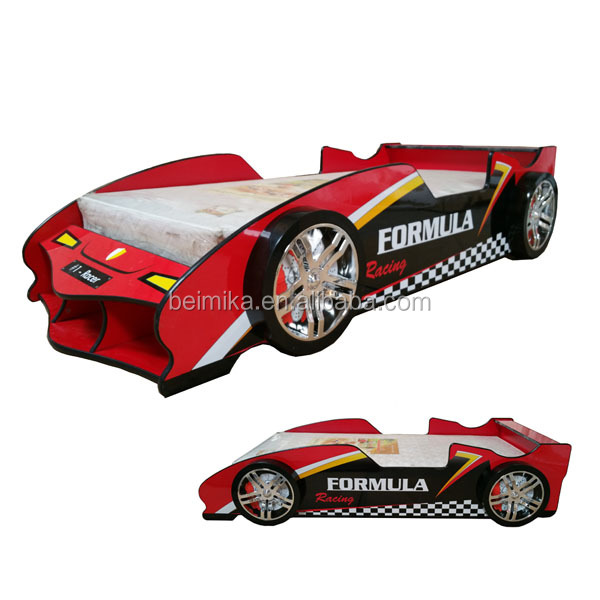 childs cartoon race car bed childs cartoon race car bed suppliers and manufacturers at alibabacom