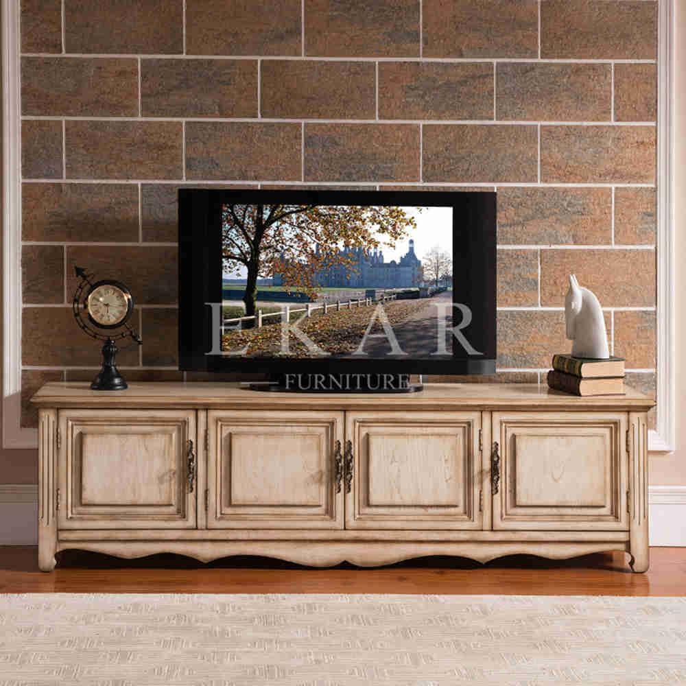 Superb Living Room Furniture Led Tv Stand Design / Mdf Tv Stand   Buy Led Tv Stand,Led  Tv Stand Design,Led Tv Stand Furniture Product On Alibaba.com Part 21