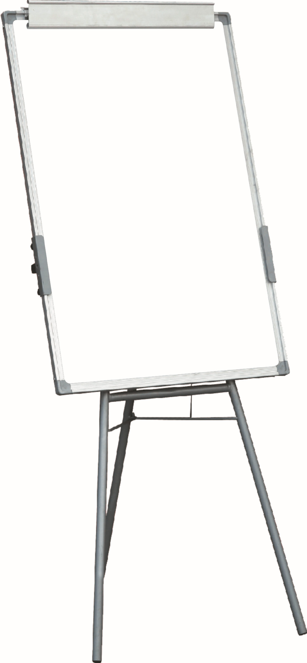 whiteboard new product for - Whiteboard Easel