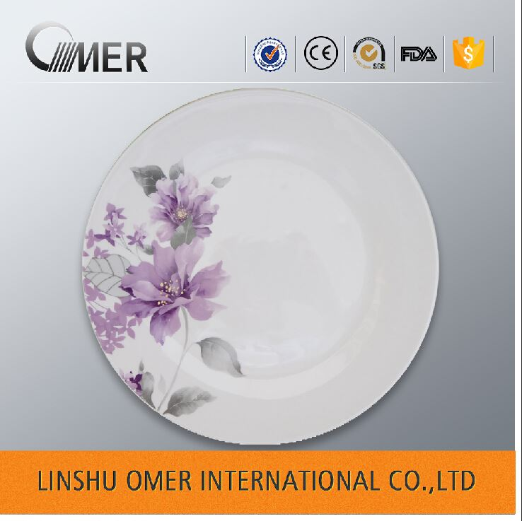 Design Dinner Plates - Home Decorating Ideas & Interior Design