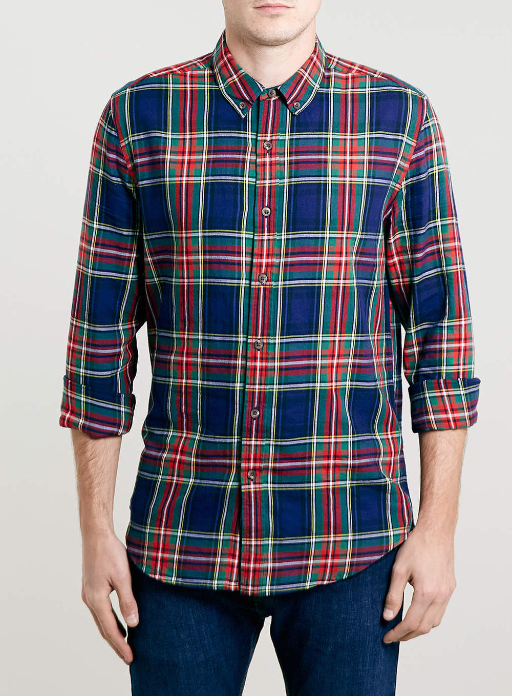 shirts for men amp guys aeropostale