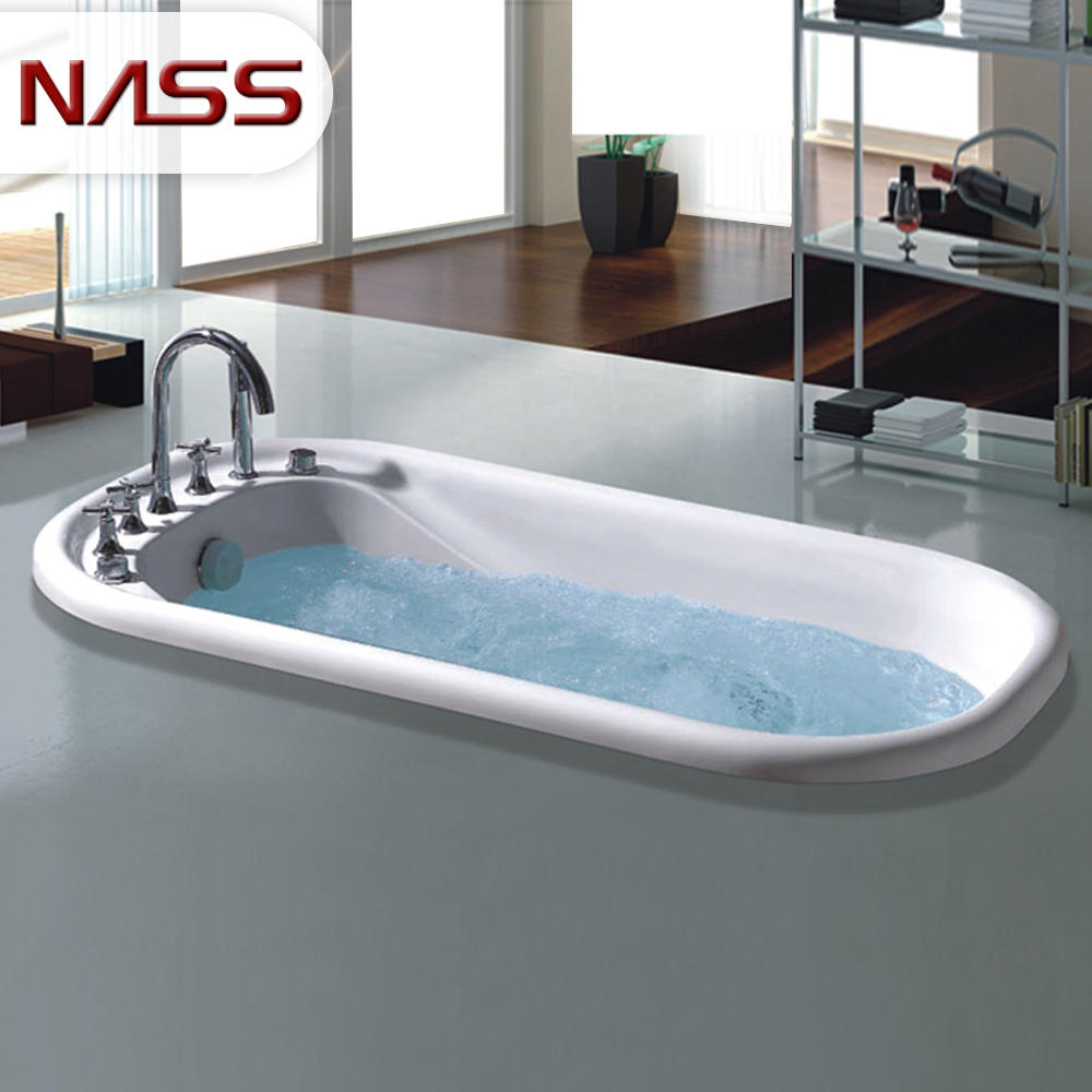 Mini Spa Bathtub, Mini Spa Bathtub Suppliers and Manufacturers at ...