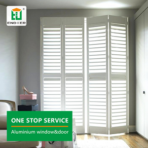 metal bellow according folding louvered doors louver for door bathroom shutter louver door in malaysia