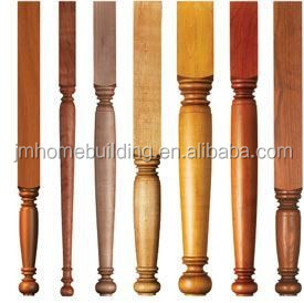 Unfinished Wood Table Legs, Unfinished Wood Table Legs Suppliers And  Manufacturers At Alibaba.com