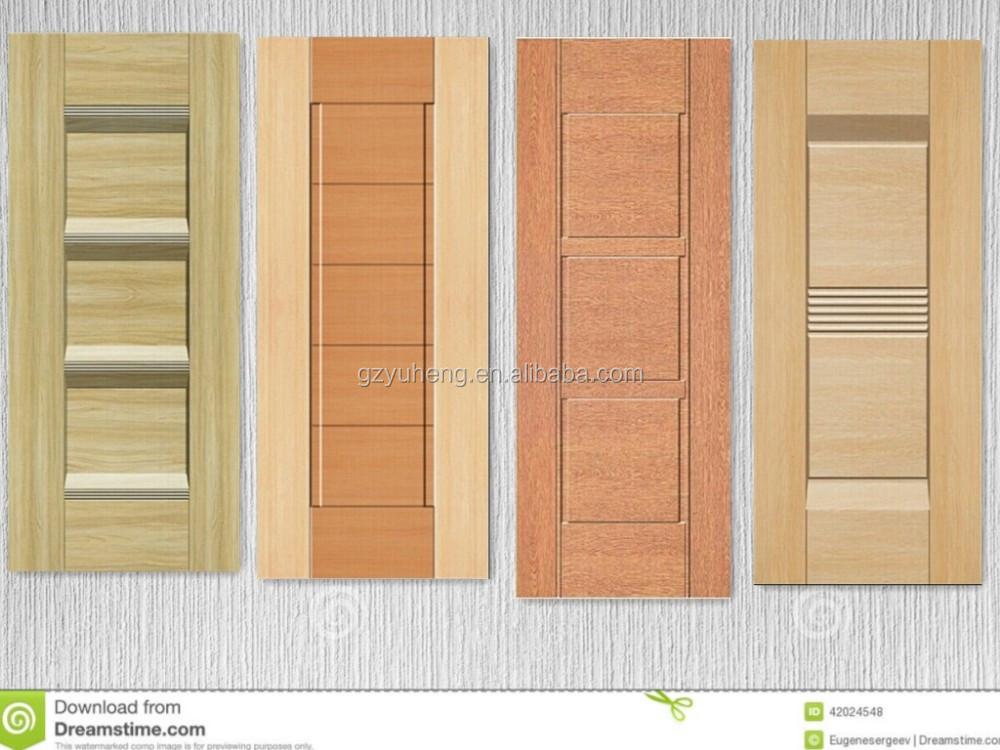 Interior Garage Door Panels Interior Garage Door Panels Suppliers