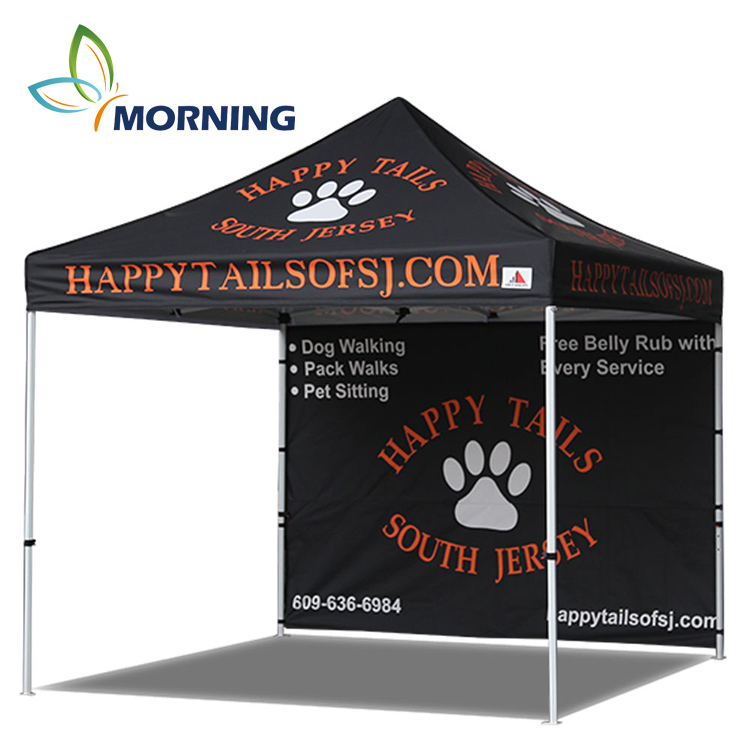 Wholesale Canopy Tents Wholesale Canopy Tents Suppliers and Manufacturers at Alibaba.com  sc 1 st  Alibaba & Wholesale Canopy Tents Wholesale Canopy Tents Suppliers and ...