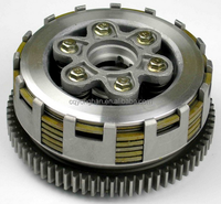 ATV Clutches CG150 Motorcycle Dirt Bike Clutch Assembly Series for Hond