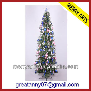 Slim Christmas Trees.China Factory Hot New Artificial Tree Christmas Ornaments Wall Hanging 6ft Slim Christmas Trees Buy Tree Christmas Ornaments Wall Hanging Christmas