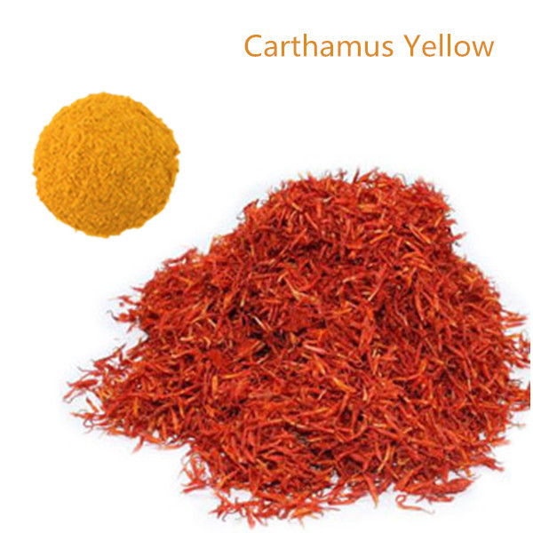 Buy Cheap China natural yellow food coloring Products, Find China ...