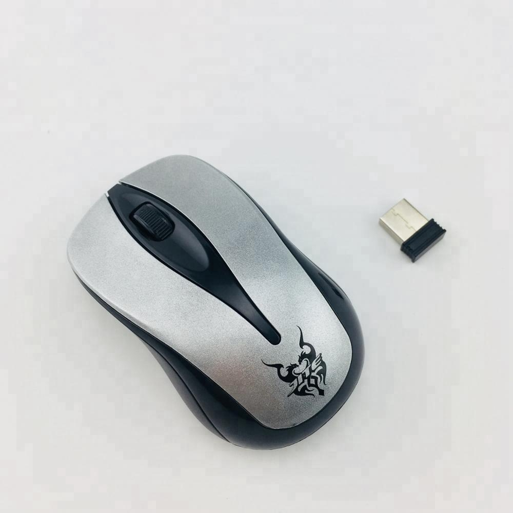 1d698a4b9c6 Rechargeable Wireless Mouse And Keyboard, Rechargeable Wireless Mouse And  Keyboard Suppliers and Manufacturers at Alibaba.com