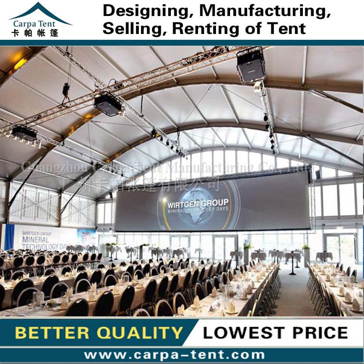 Carpa newest outdoor tents price lower than Roder second hand tents for hot sale  sc 1 st  Alibaba & Carpa Newest Outdoor Tents Price Lower Than Roder Second Hand ...