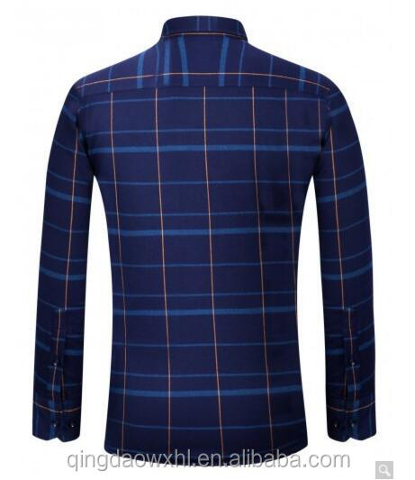 07c0e725c23 China pant shirt new wholesale 🇨🇳 - Alibaba