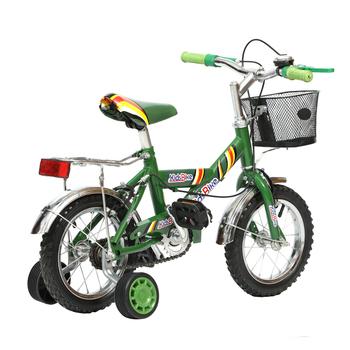 983db58211 Bicicletta bambino per 3 5 anni/nuovo modello di bicicletta per bambini/bambini  bicicletta