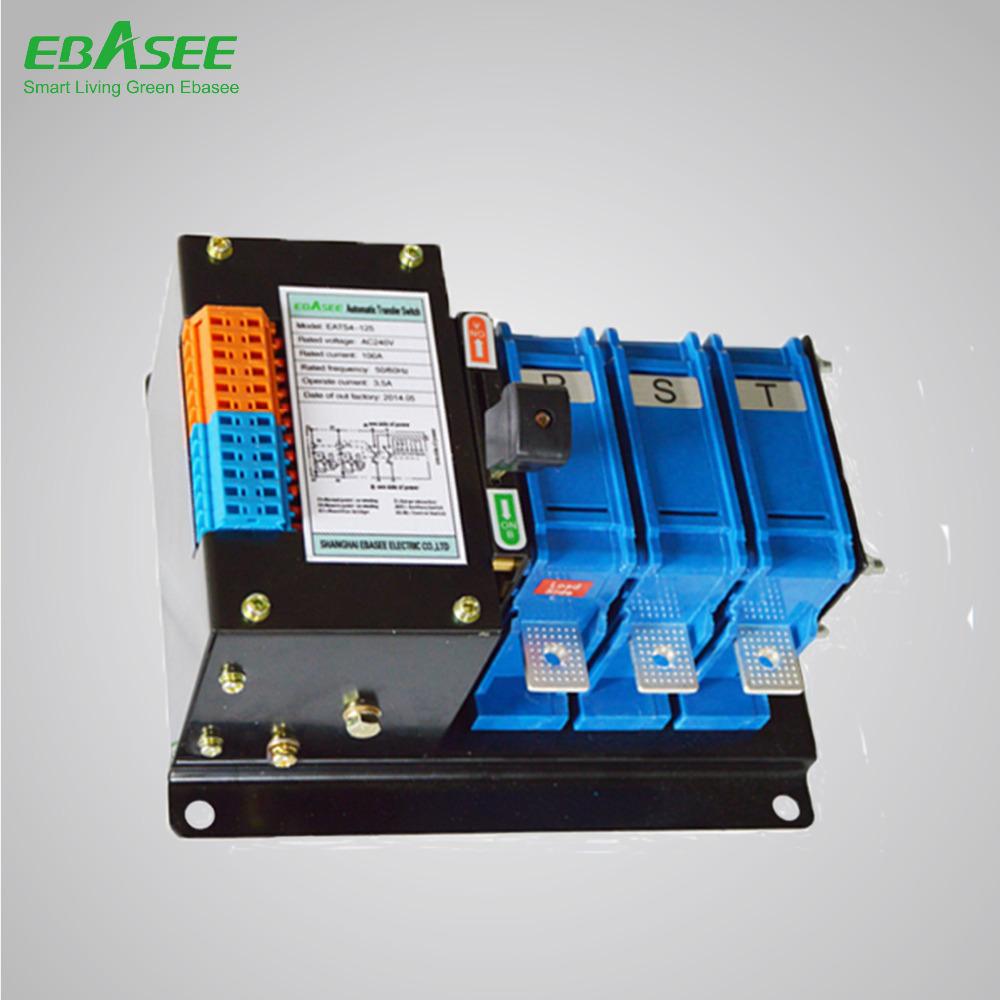 Catlogo De Fabricantes Interruptor Transferencia Automtica Transfer Switch Wiringautomatic Suyang Atsautomatic 1000a Ats Alta Calidad Y En Alibaba