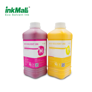 Eco Solvent Ink Roland, Eco Solvent Ink Roland Suppliers and