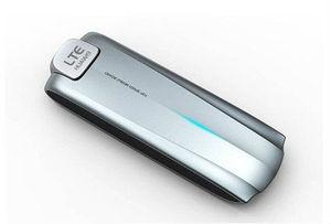 Original Unlock 4G LTE Modem HUAWEI E398,LTE FDD 100Mbps HUAWEI 4G  Modem,LTE USB Modem