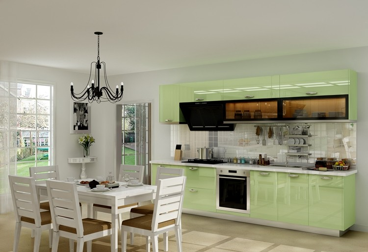 italian kitchen cabinets manufacturers oem italian kitchen cabinet manufacturer buy kitchen 4866