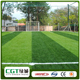 Tile football field artificial turf carpet,football court,artificial grass carpets for football stadium