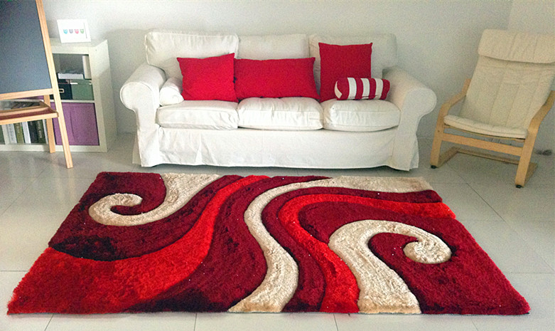 sculptured rugs and carpets - buy rugs and carpets,chinese carpets