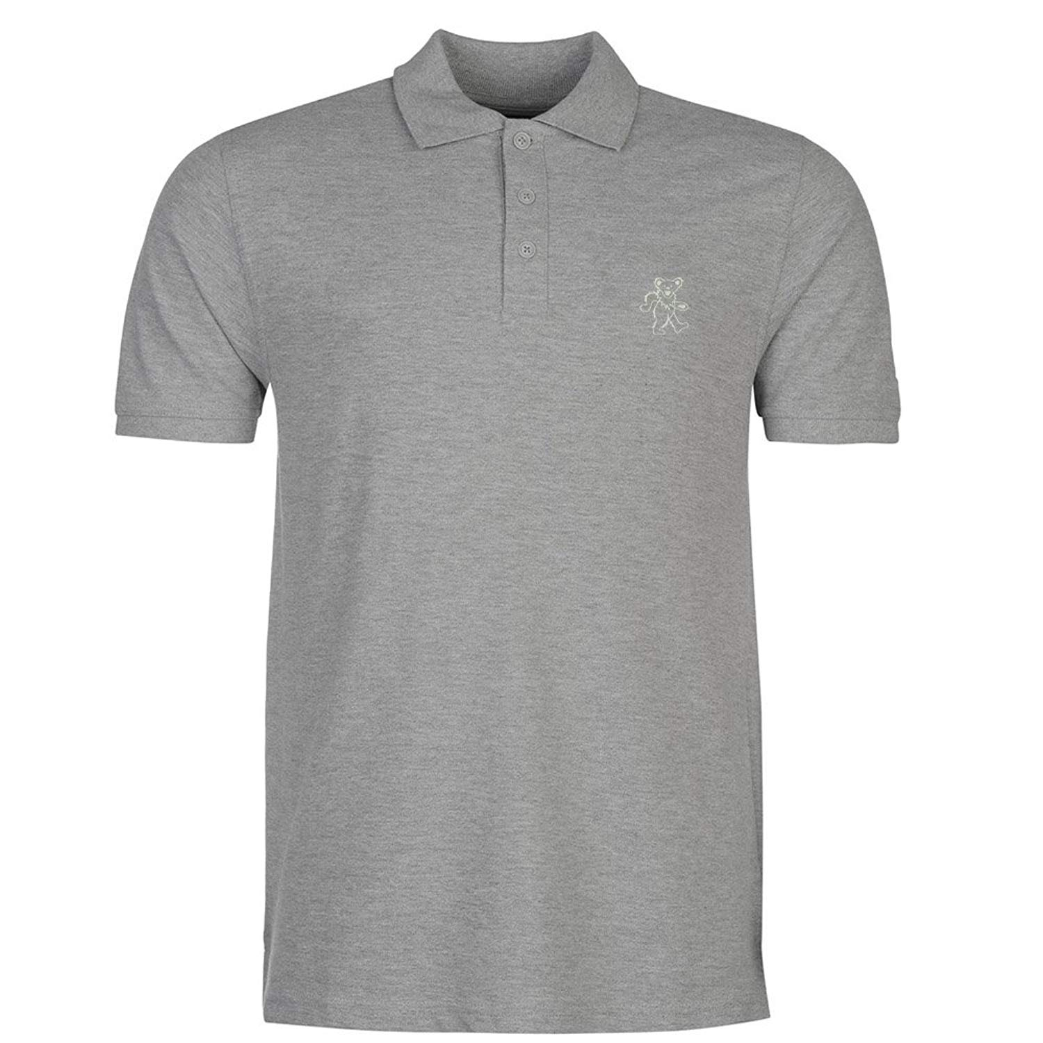 Cheap Embroidered Polo Shirts Find Embroidered Polo Shirts Deals On
