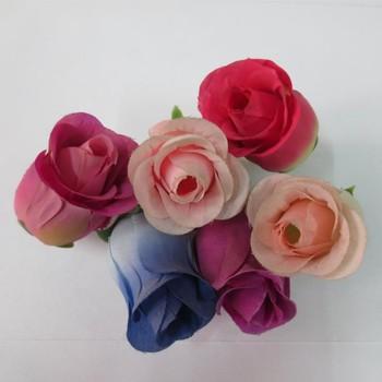Australia import flowers make nylon flowers silk rose buds small australia import flowers make nylon flowers silk rose buds small mightylinksfo