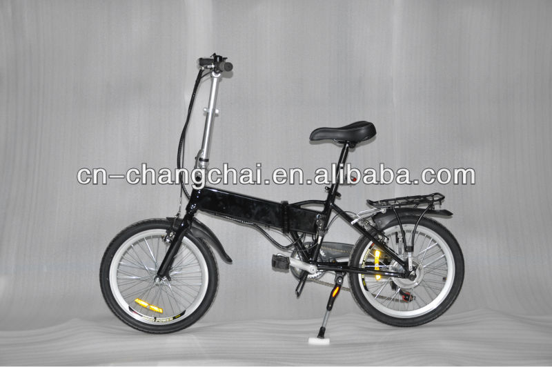en15194 folding electric bikes for sale