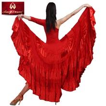 b7f8b43cbd2144 Ontdek de fabrikant Flamenco van hoge kwaliteit voor Flamenco bij  Alibaba.com