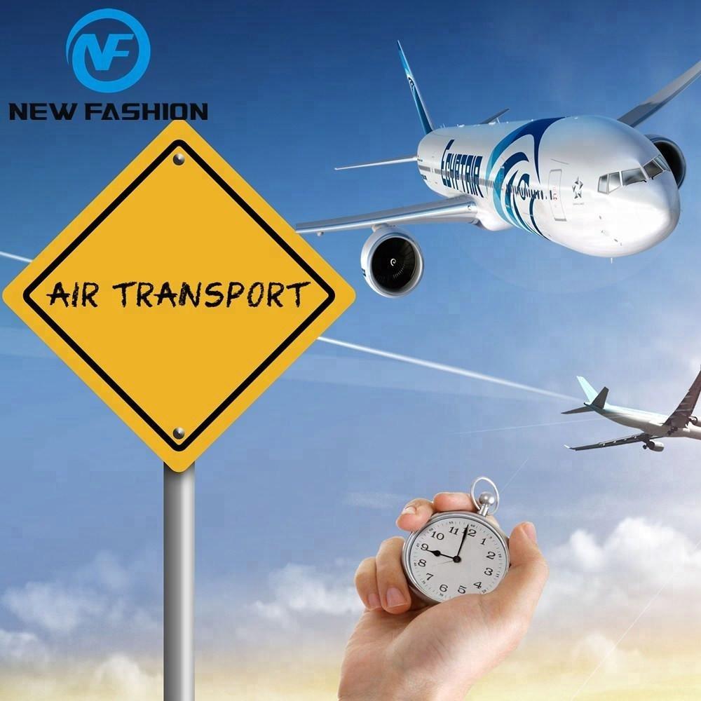 China Transport Services Logistics, China Transport Services